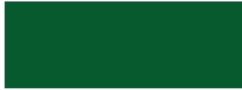 Trentwood, gespecialiseerd in hout en houtproducten afkomstig uit Zuidoost Azie